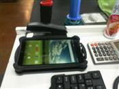 SPRINT Tablet AQT80